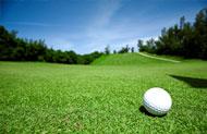 Americas Best Value Inn Hotel Golf Package Eugene, Oregon
