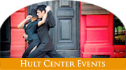 Americas Best Value Inn Hotel Hult Center Events Package - Eugene, Oregon